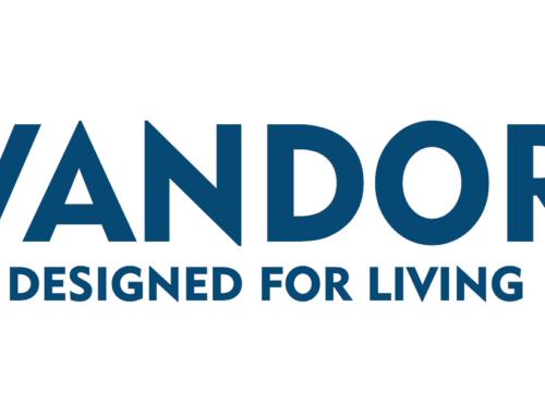 VANDOR LLC / Creative Director